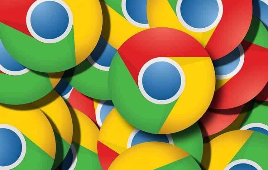 Como fazer uma limpeza no Chrome para liberar espaço no celular