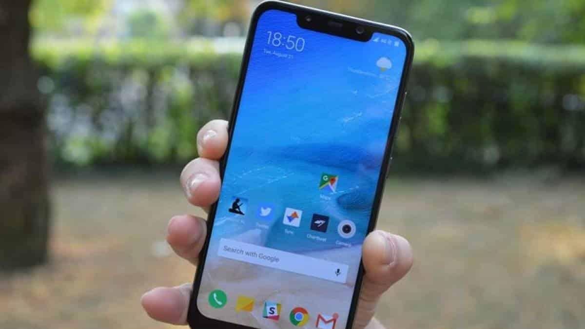 Buscas por Xiaomi aumentam 254% entre os consumidores