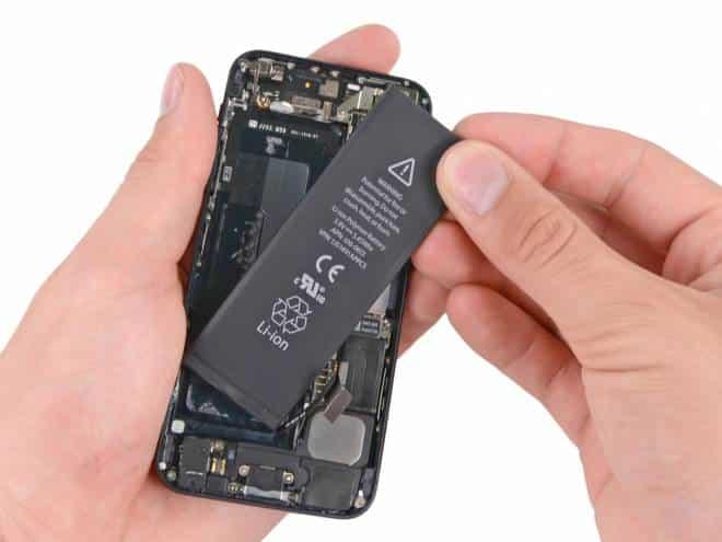 Empresa diz que bateria de grafeno já pode ser produzida em massa