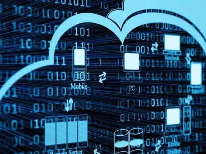 SAP e Microsoft lançam ofertas conjuntas de migração para a nuvem