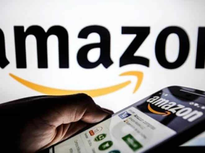 Como mudar sua conta do Prime Video para o Amazon Prime