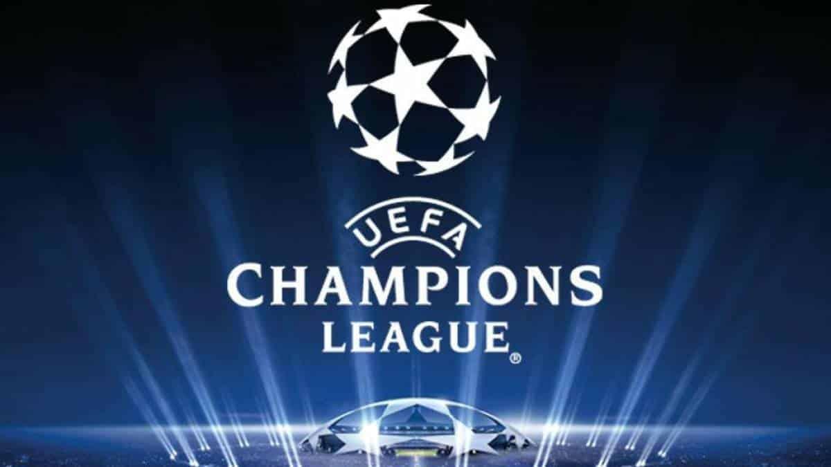 Como assistir aos jogos da Champions League ao vivo pelo ...