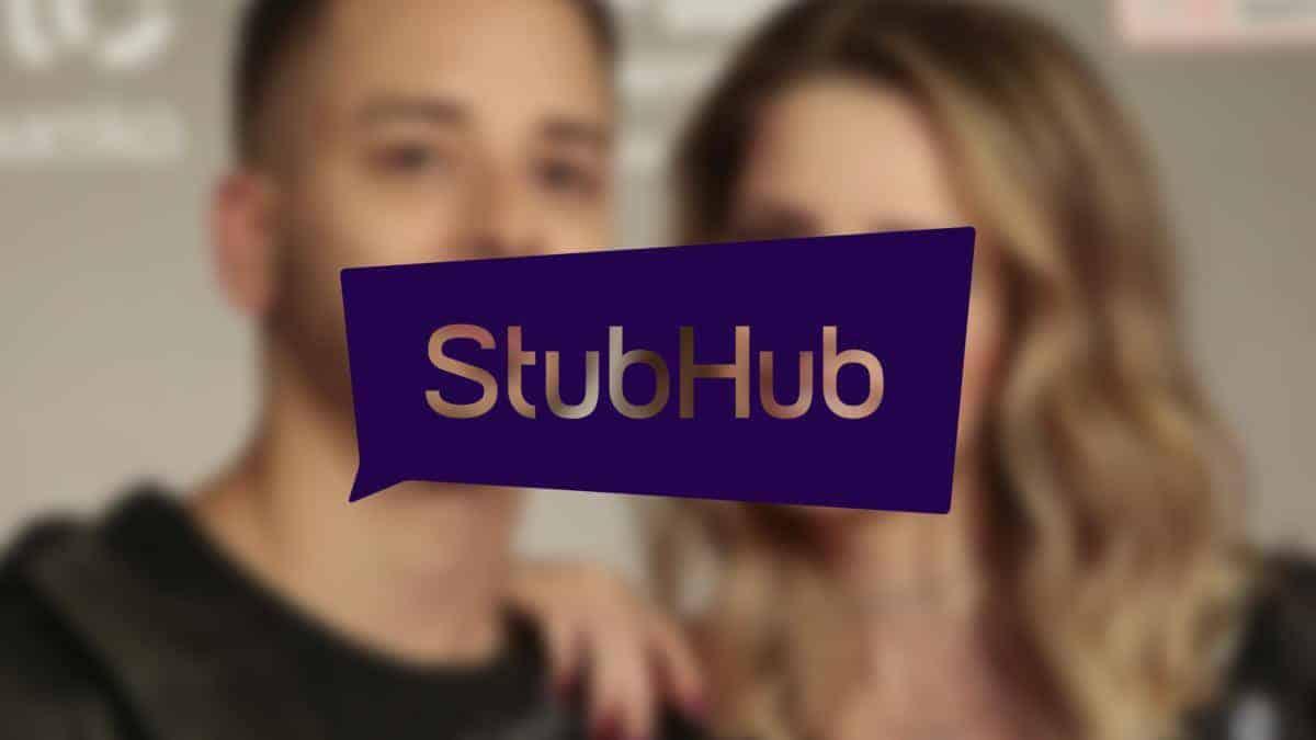 StubHub é confiável? Site tem ingressos para Sandy & Júnior