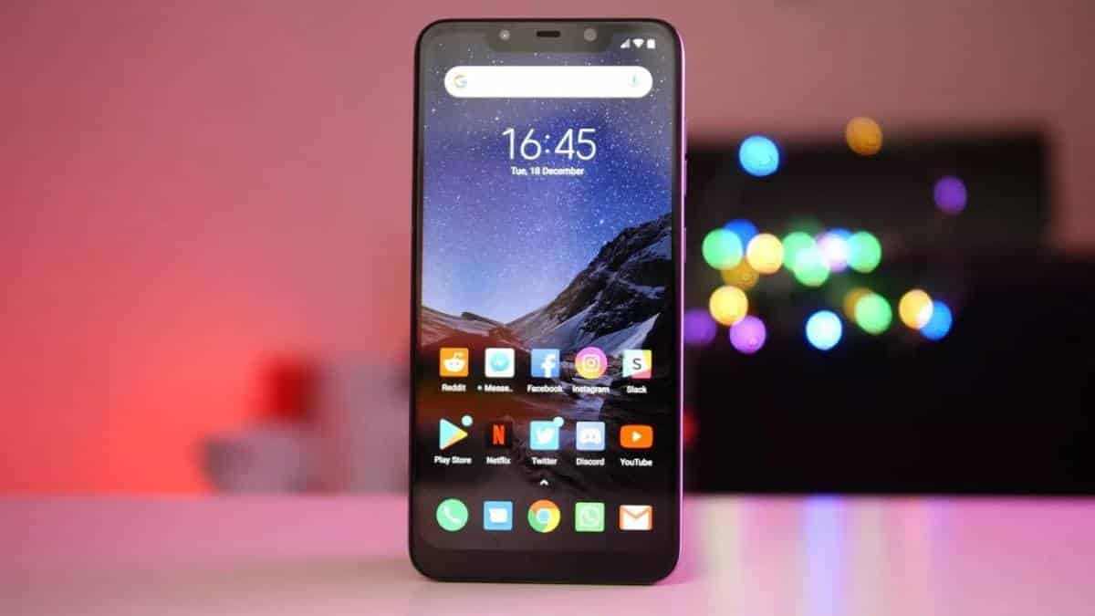 Entenda o principal problema de usar celulares Xiaomi no Brasil