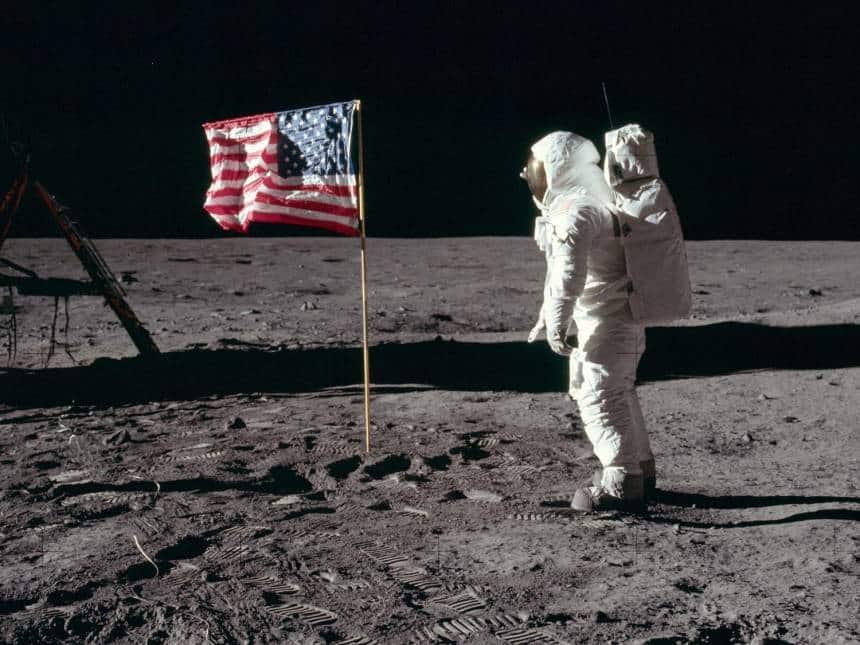 20190326095939_860_645_-_pouso_na_lua Dia Mundial da Fotografia: as câmeras perdidas no espaço