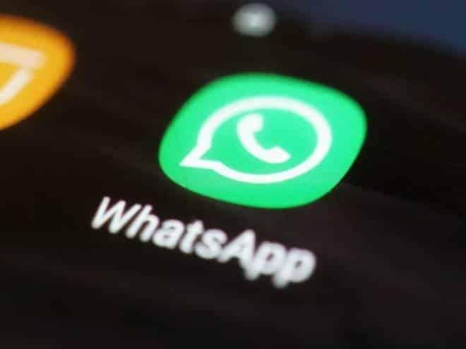Como configurar respostas automáticas no WhatsApp