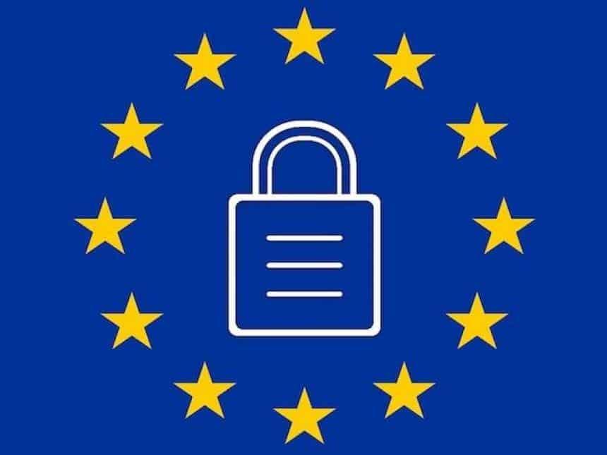 União Europeia estuda regular uso de dados por gigantes de tecnologia
