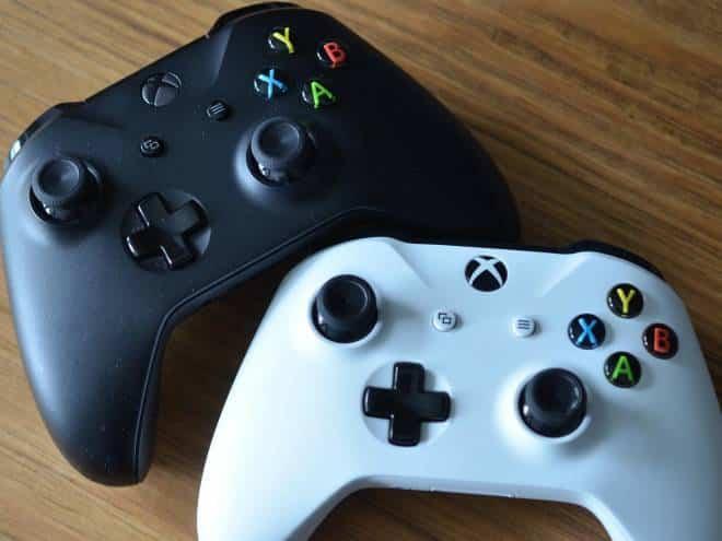 Microsoft lança filtros para impedir palavrões e toxicidade no Xbox