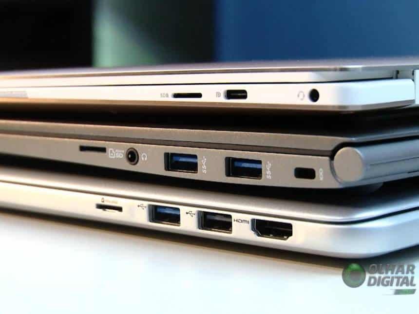 20190426063228_860_645_-_notebooks Outsourcing: como ter equipamentos sempre adequados
