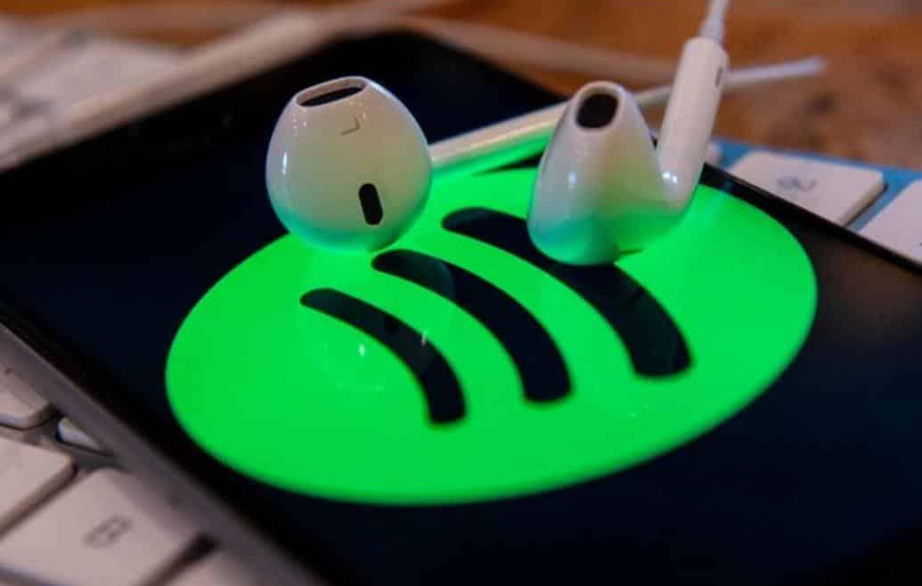Spotify agora oferece três meses grátis do plano Premium