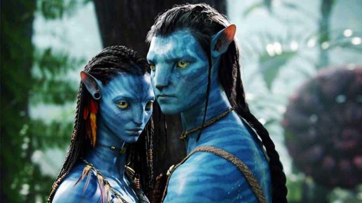 Disney anuncia datas de lançamento dos próximos Star Wars e Avatar