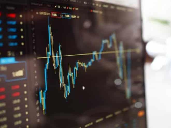 PagSeguro envia oferta secundária à SEC; ações na bolsa caem