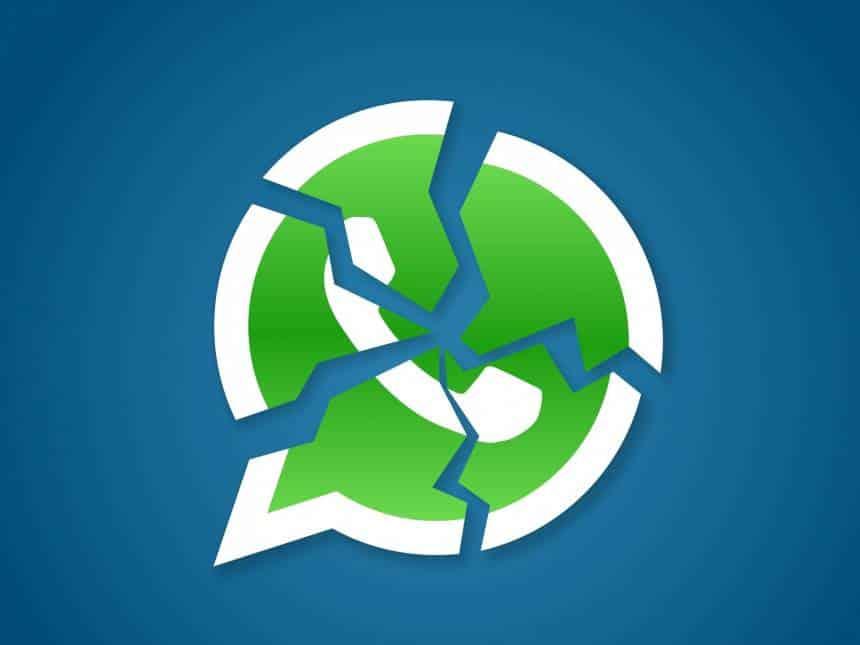 20190514071030_860_645_-_whatsapp_seguranca Clonagem de WhatsApp já afetou 8,5 milhões de brasileiros; saiba se proteger