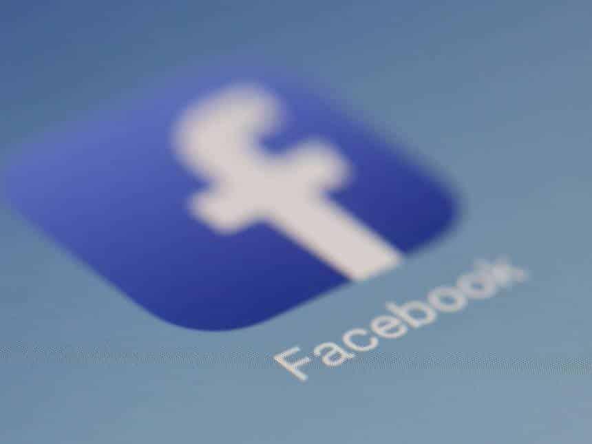 20190520014716_860_645_-_facebooks Programador cria método que impede o Facebook de coletar dados