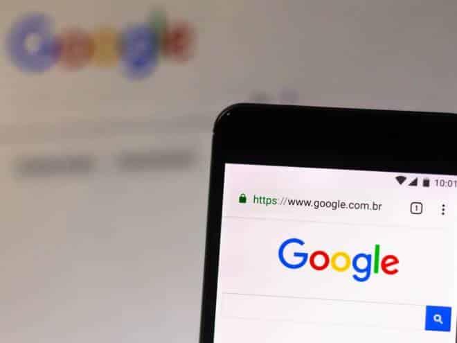 Google vai pagar US$ 1,5 milhão a quem identificar falha no Android