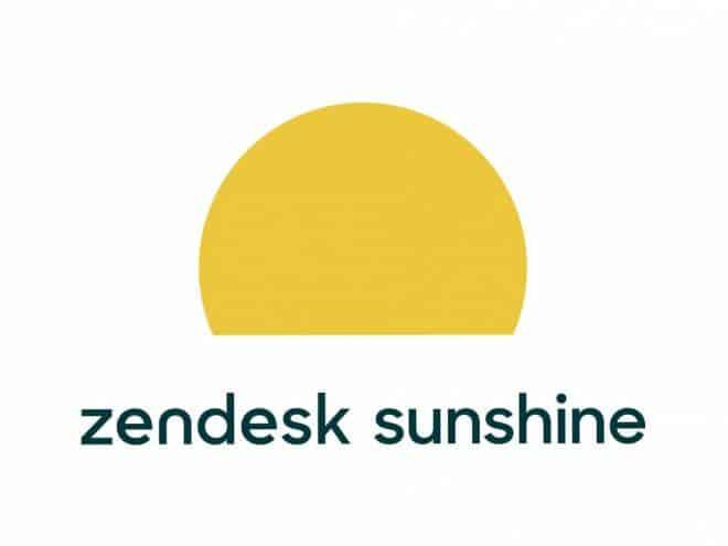 Zendesk anuncia novas integrações para API da sua plataforma de CRM