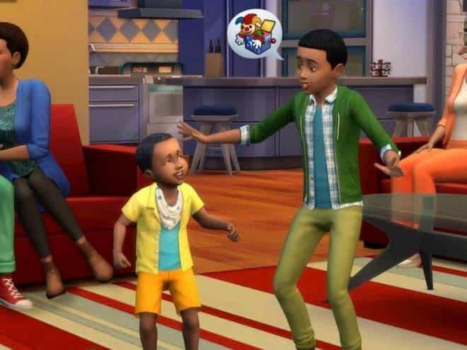 Faculdade espanhola dá bolsas de estudo para jogadores de The Sims