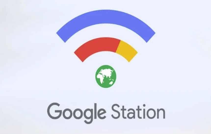 Programa de Wi-Fi grátis do Google será encerrado