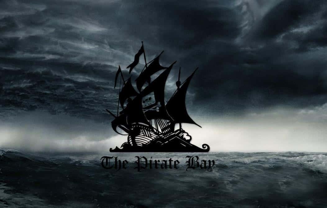 Por que algumas empresas optam por liberar seus jogos no Pirate Bay