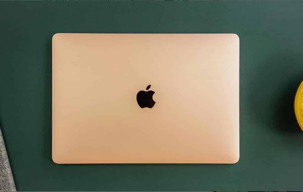 Novo MacBook Pro recebe nota 1 de 10 no quesito reparabilidade