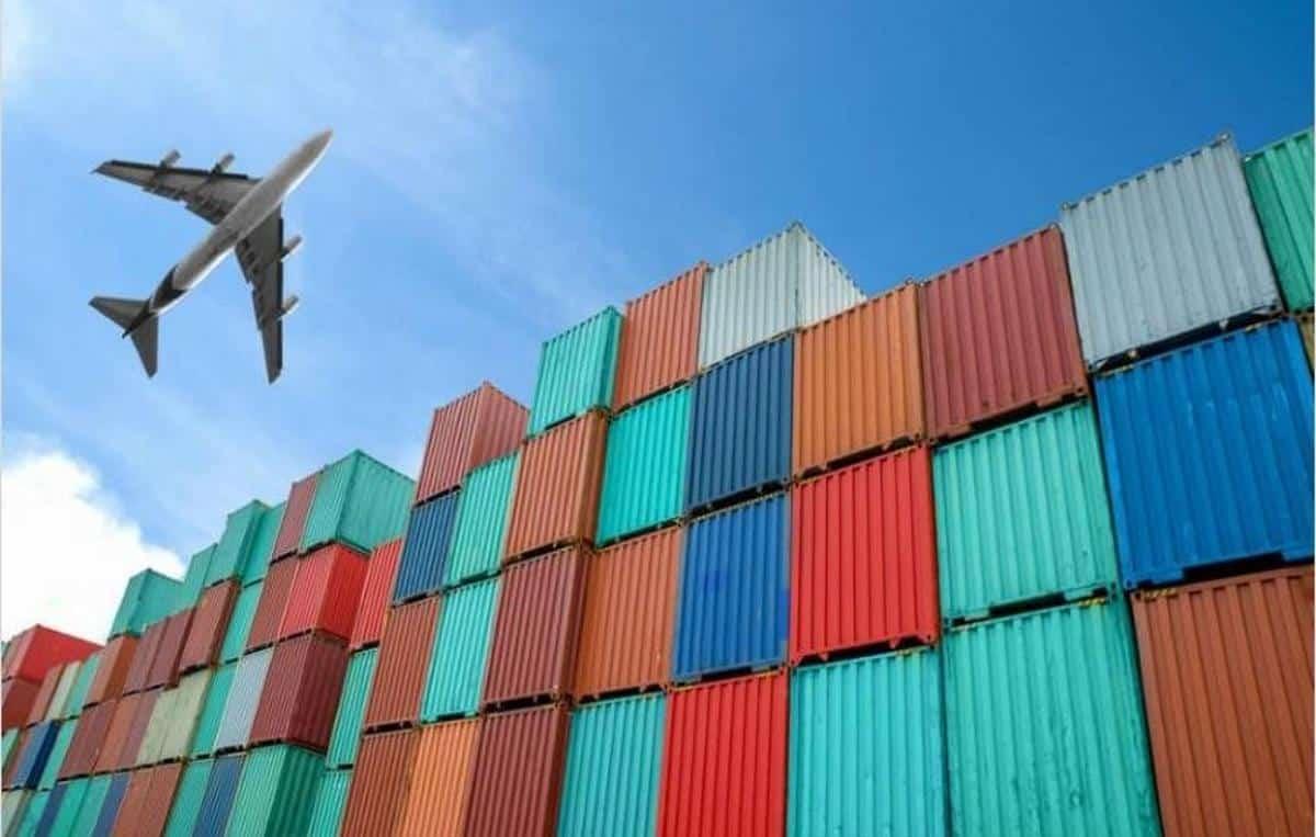 É seguro importar da China neste momento?
