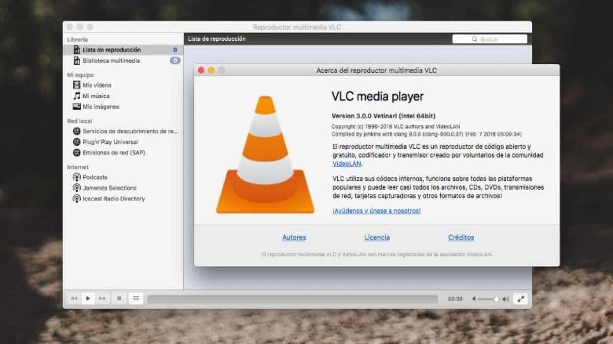 VLC libera atualização de segurança e recomenda download