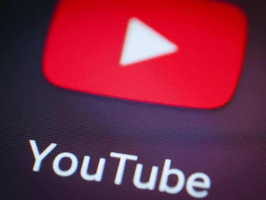 20190611085523_860_645_-_youtube YouTube cancela nova política de verificação após reação negativa