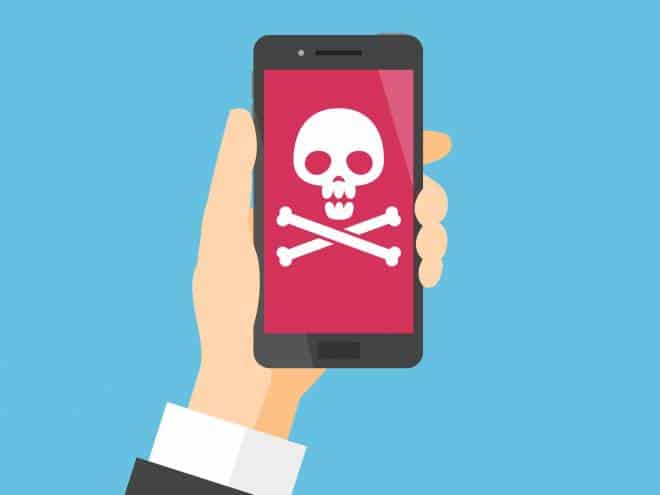 Oito aplicativos para proteger sua privacidade