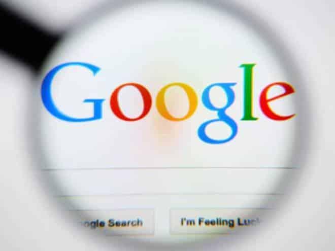 Google modifica suas pesquisas para favorecer conteúdo original