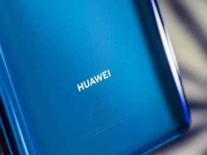 Huawei vendeu 200 milhões de celulares em 2019