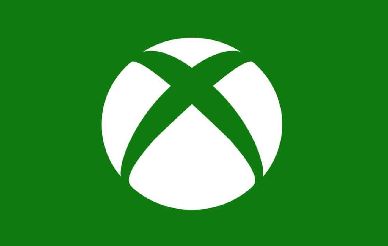 Microsoft redesenha loja do Xbox antes da estreia do Series X