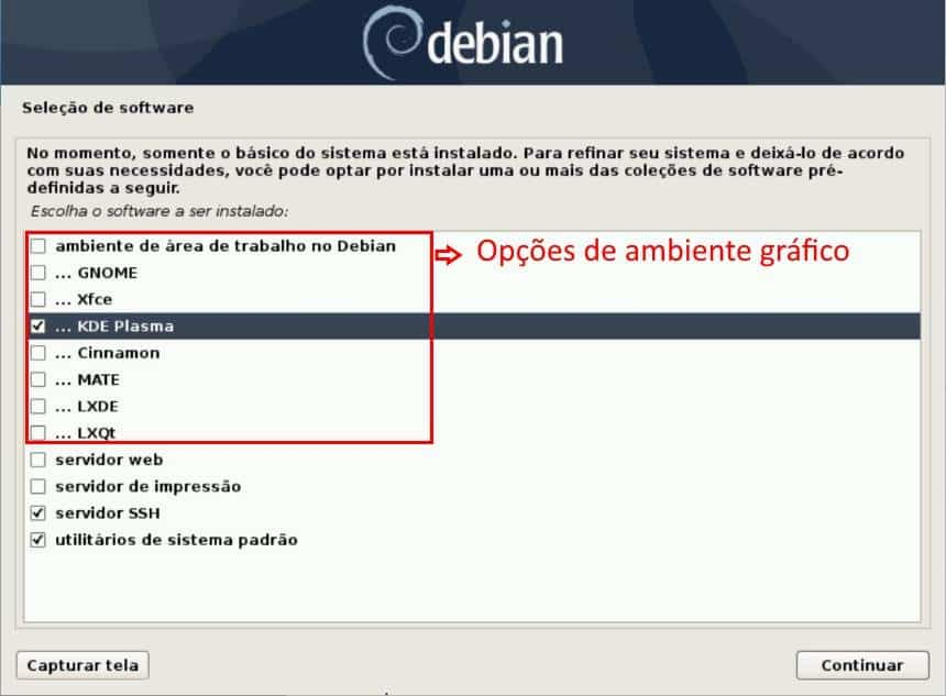 What is the news about Debian 10 and how to install it – tocuz