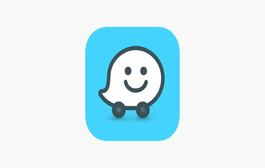 Saiba o que fazer quando o Waze não conecta ou está sem sinal