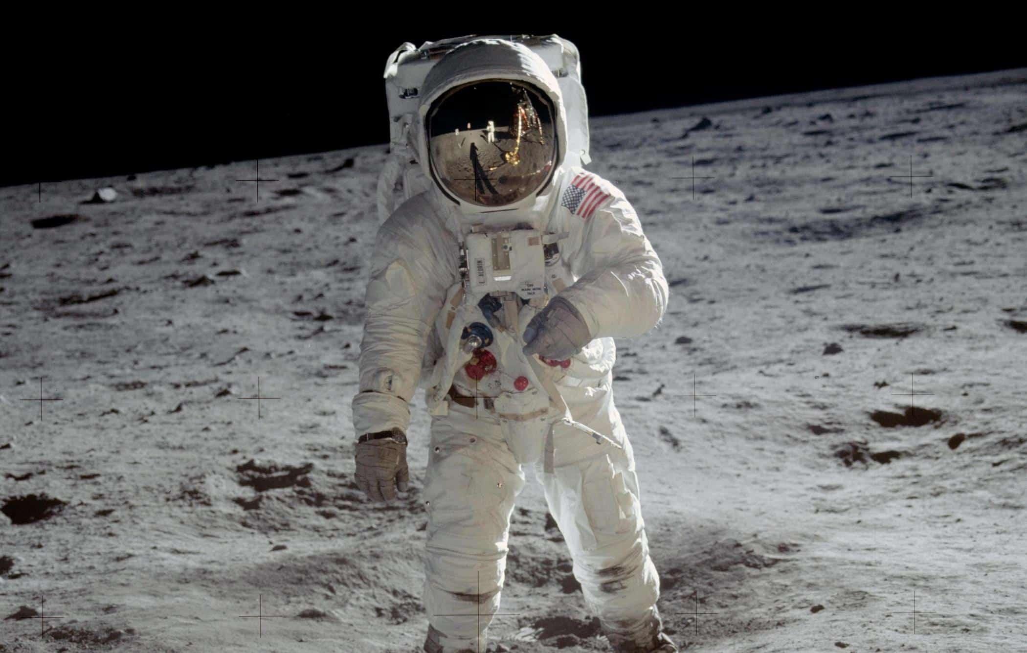 Apollo 11: entenda como o feito mudou nossas vidas