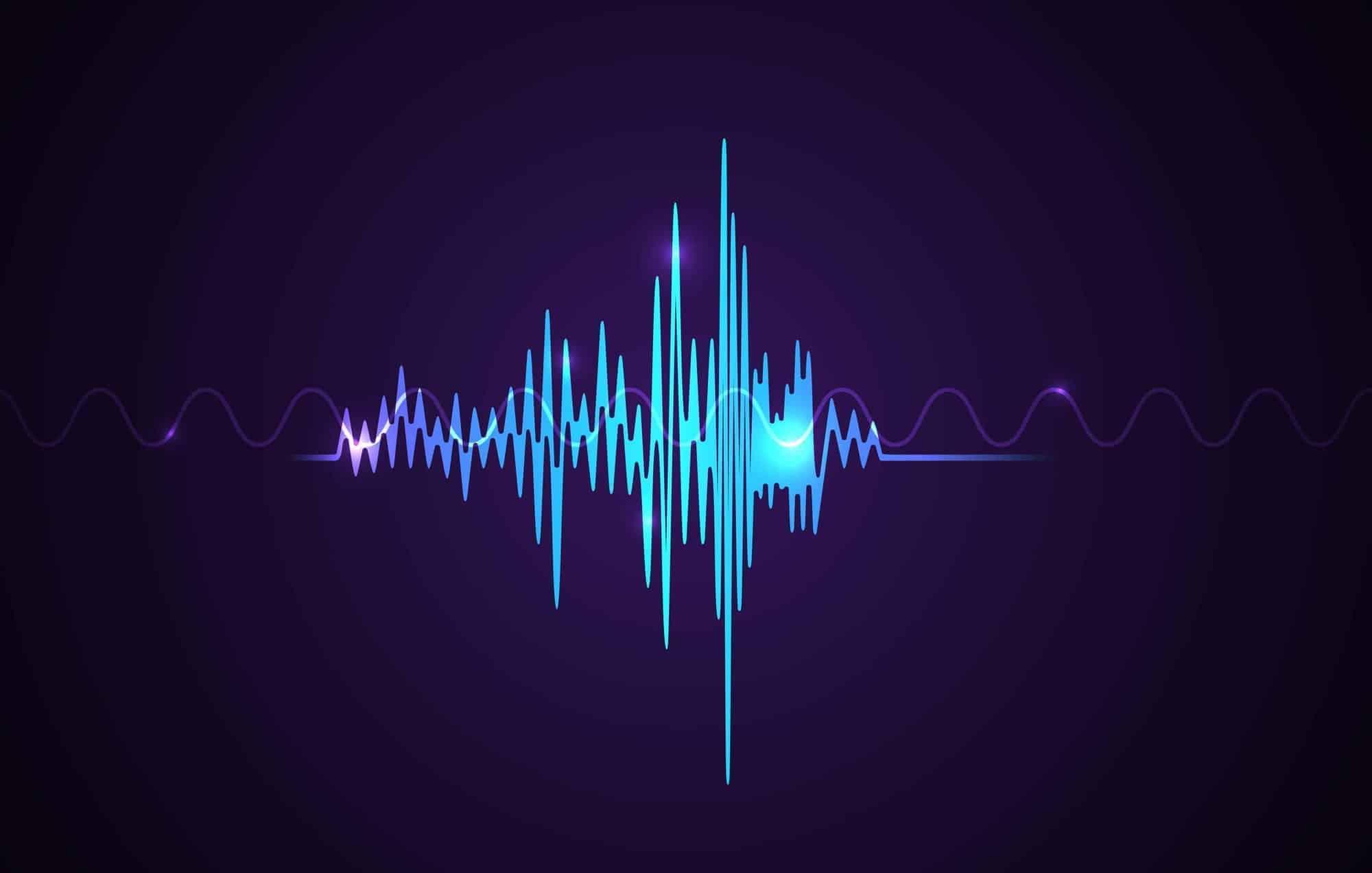 Aplicativo promete detectar covid-19 a partir da voz