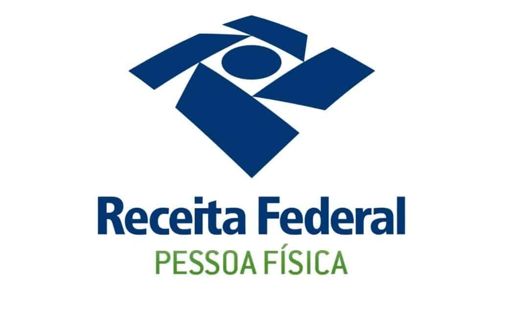 Como regularizar o CPF pela internet no site da Receita Federal
