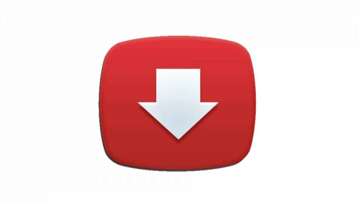 YouTube-dl-gui