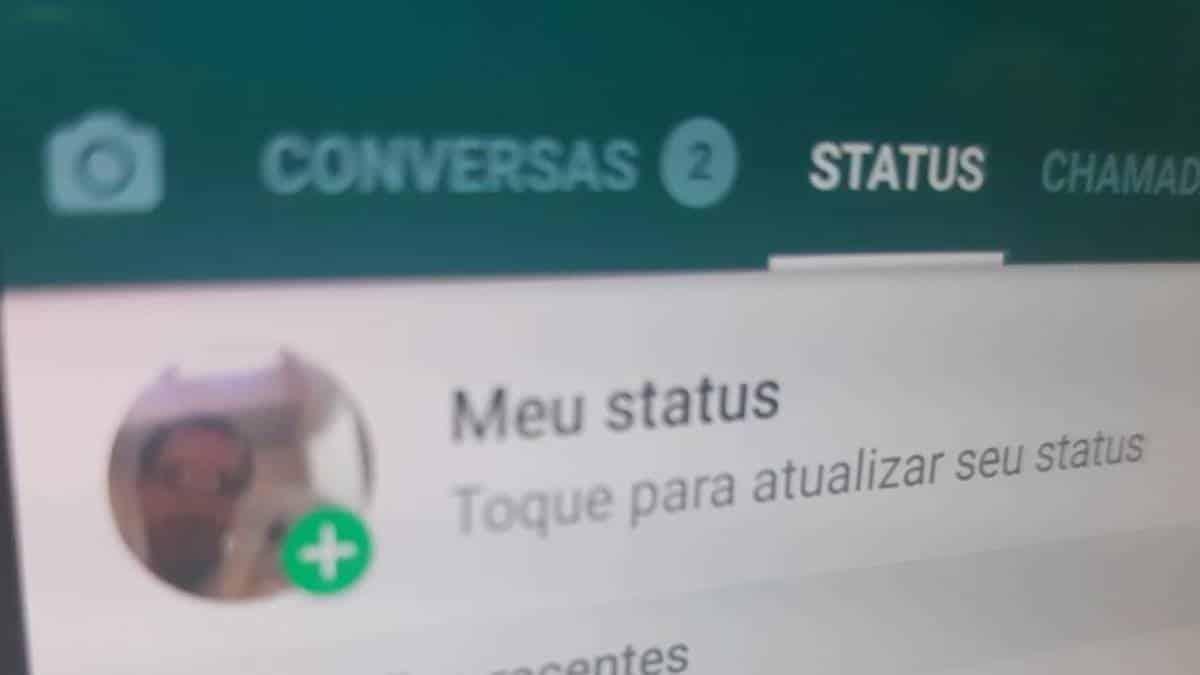 Como Encontrar E Postar Vídeos Engraçados No Status Do Whatsapp