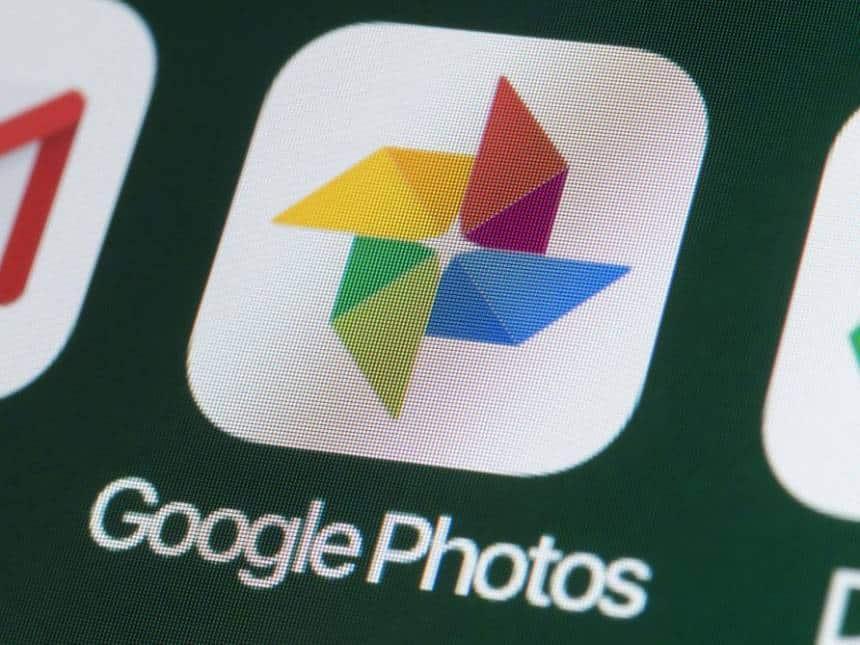 Como Enviar Fotos E Vídeos Pelo Google Fotos Sem Perder Qualidade