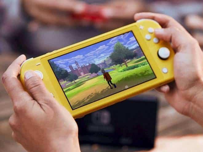 Nintendo abre processo milionário contra site de ROMs