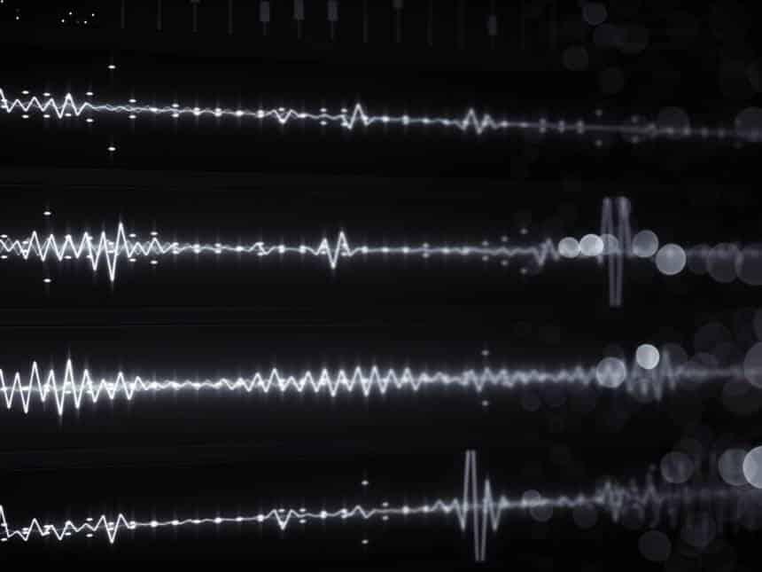 20190711104600_860_645_-_audio Robôs de voz: veja como eles são criados