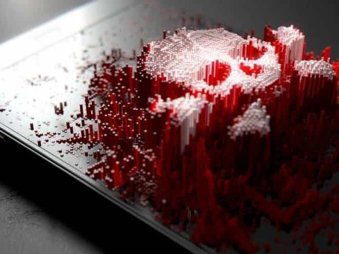 Estes 15 apps podem estar escondidos em seu Android, desinstale já!