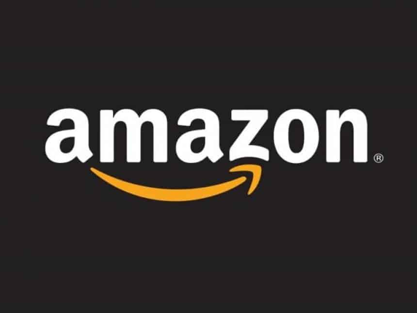 Amazon anuncia evento de hardware no dia 25 de setembro