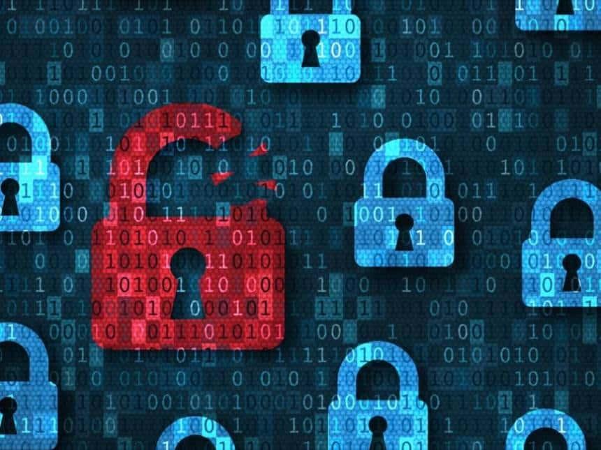 França alerta sobre vulnerabilidades em sistemas de empresas