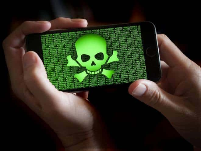 Joker: novo malware encontrado no Google Play quer seu dinheiro