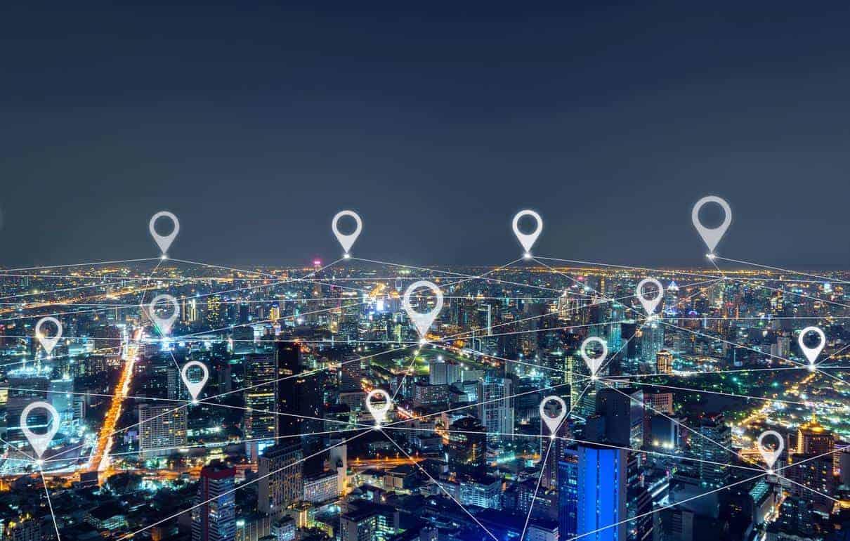 Como governos estão usando dados de localização dos celulares no combate à Covid-19