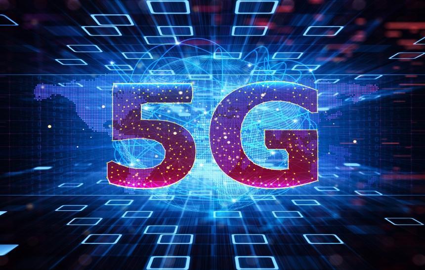 Bolsonaro vai decidir se Huawei participa da rede 5G no Brasil