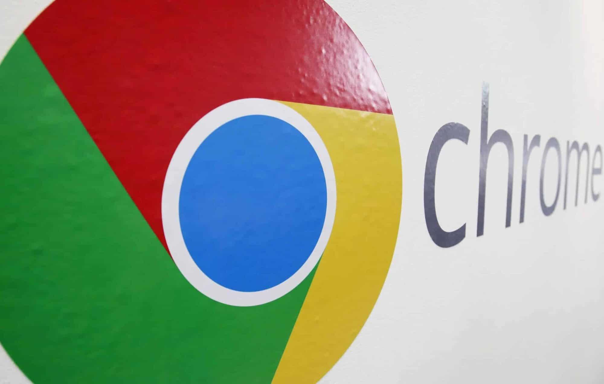 Tecnologia da Microsoft melhora revisão ortográfica do Chrome