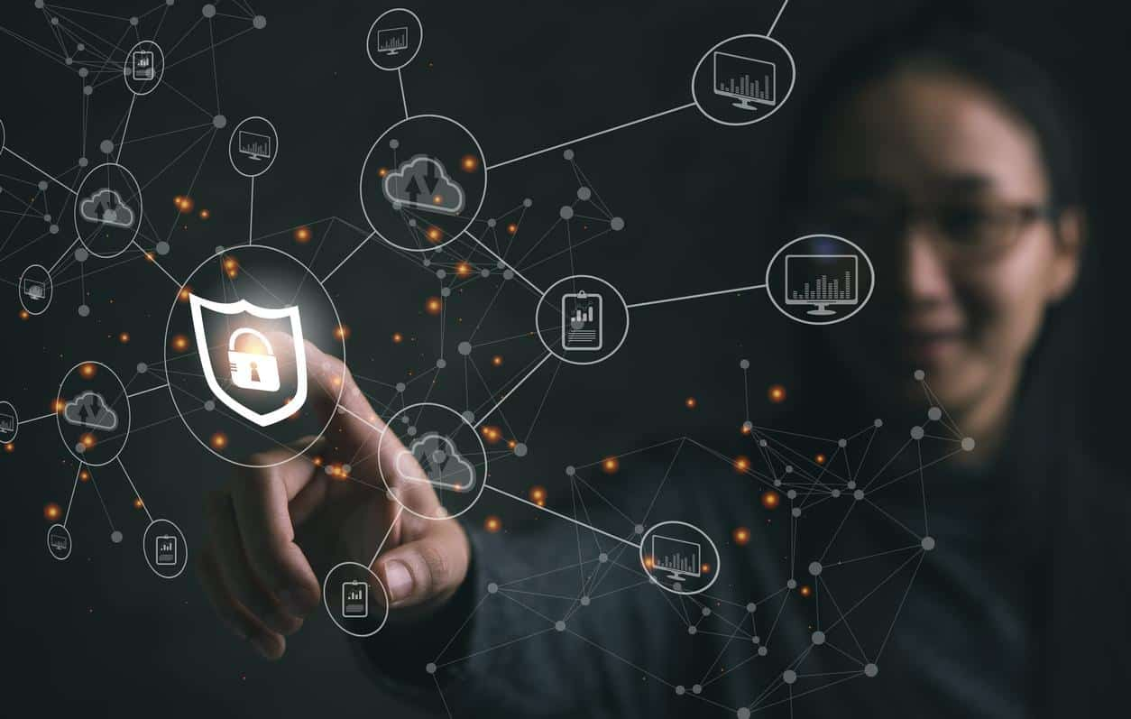 Qual a importância do encarregado de dados, o DPO?
