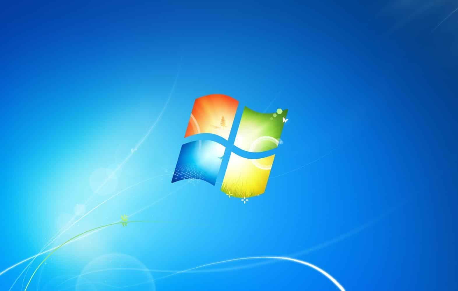 Com 'morte' do Windows 7, Microsoft recomenda compra de PCs novos